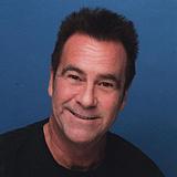 Dennis KUSS's Profile Image
