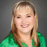Susan Einarson's Profile Image