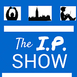The IP Show