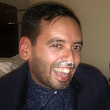 Darren Curtis's Profile Image