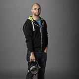 Felix Oltean's Profile Image