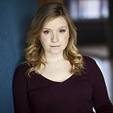 Leanne Miller's Profile Image