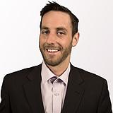 Matthew McNamara's Profile Image