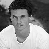 Bruce Godfree's Profile Image
