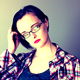 Breanne Fultz's Profile Image