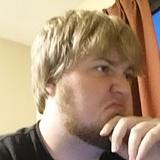 James Jeffrey's Profile Image