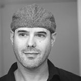 Dean Aubie's Profile Image