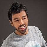Darrell Faria's Profile Image