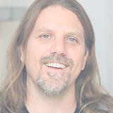 Rob Christy's Profile Image