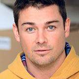 Adam Dodds's Profile Image