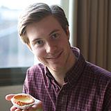 Adam Paisley's Profile Image