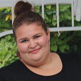 Lara Deglan's Profile Image