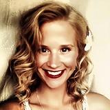 Camiel Pell's Profile Image