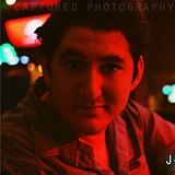 Josh Infald's Profile Image