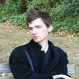 Nick Wangersky's Profile Image