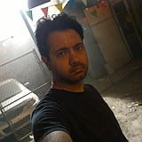 Elvis Deane's Profile Image