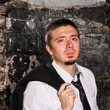 Matthew Hodgson's Profile Image