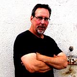 Rob Stork's Profile Image