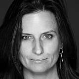 Pamela Julian's Profile Image