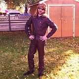 Cary McKnight's Profile Image