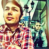 Josh Loewen's Profile Image