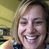 Mirella Gibeau's Profile Image