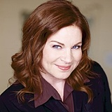 Linda Kash's Profile Image