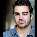Aaron Krogman's Profile Image