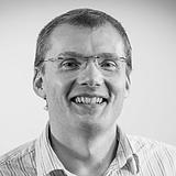 Greg Wright's Profile Image