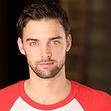 Andrew Dunbar's Profile Image
