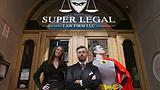 Super Legal