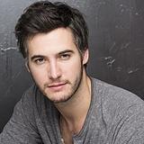 Matt Gass's Profile Image