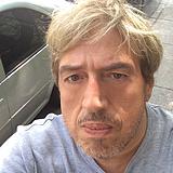 Franco Rocchi's Profile Image