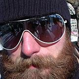 Angus MacDermott's Profile Image