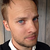 Adam Wormald's Profile Image