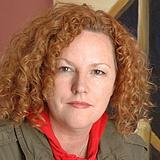Janine Harris's Profile Image