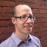 Jim Kroesen's Profile Image