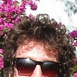 Daniel Samson's Profile Image