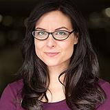Briana Rayner's Profile Image