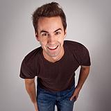 Evan Cooper's Profile Image