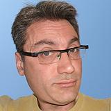 Francis Sanchez's Profile Image