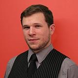 Steve Gignac's Profile Image