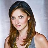 Tara Grammy's Profile Image