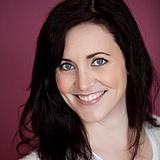 Megan Murphy's Profile Image