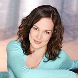 Shannon Lahaie's Profile Image