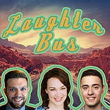 LaughterBus