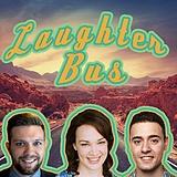 LaughterBus