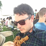 Max Mitchell's Profile Image