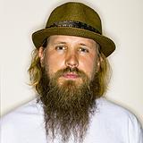Graham Clark's Profile Image