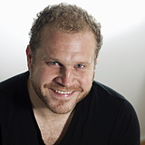 Byron Bertram's Profile Image